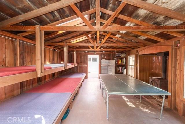 3413 Marsh Rd, Cayucos, CA 93430 Photo 37