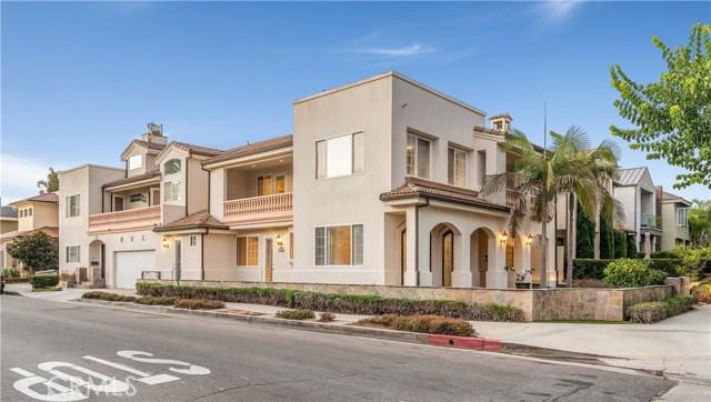 501 Orchid Avenue | Corona del Mar North of PCH (CNHW) | Corona del Mar CA