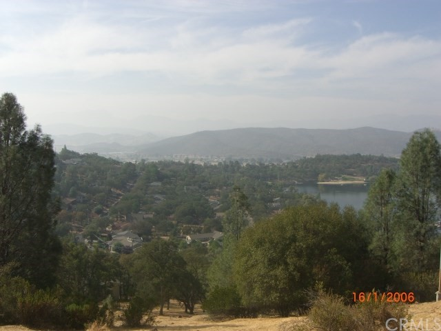 17196 Greenridge Rd, Hidden Valley Lake, CA 95467 Photo 19
