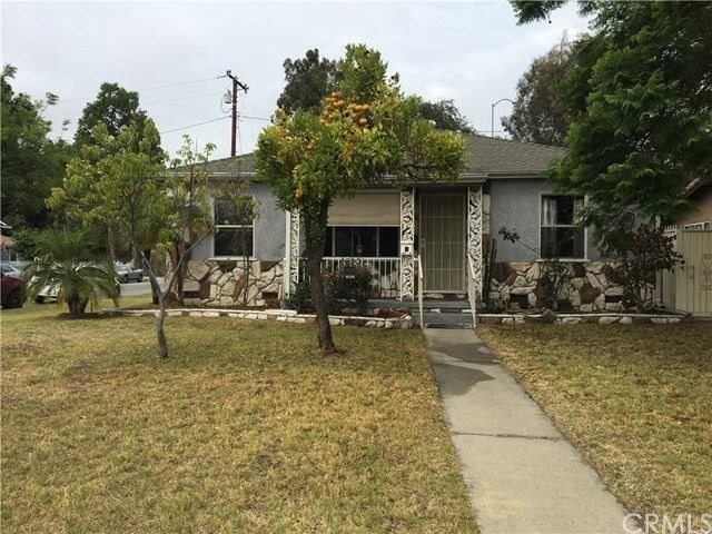 11035 Le Floss Avenue, Downey, CA 90241