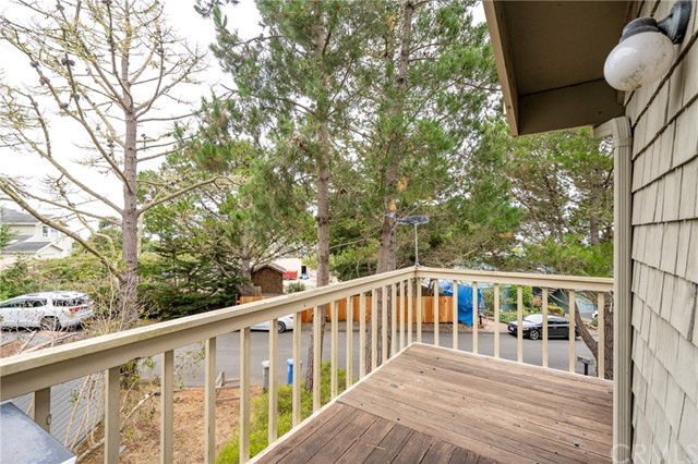 1814 Astor Av, Cambria, CA 93428 Photo 23