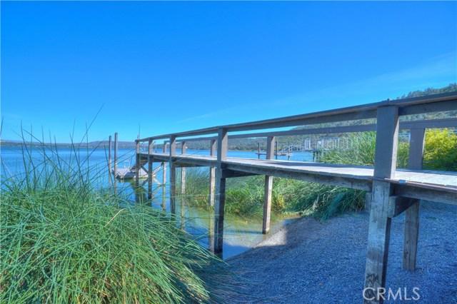 5140 Swedberg Rd, Lower Lake, CA 95457 Photo 62