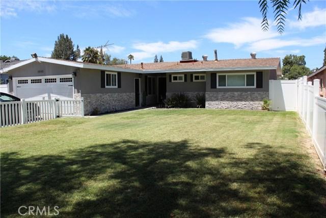 18643 Chase Street, Northridge, CA 91324