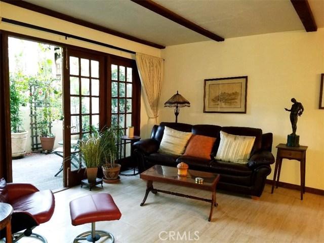 8694 Villa La Jolla Drive 5, La Jolla, CA 92037