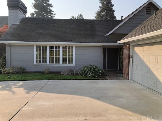 533 St Kevin Court, Merced, CA 95348
