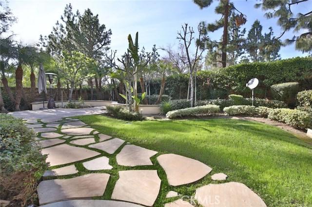 5 Hibiscus, Irvine, CA 92620 Photo 28