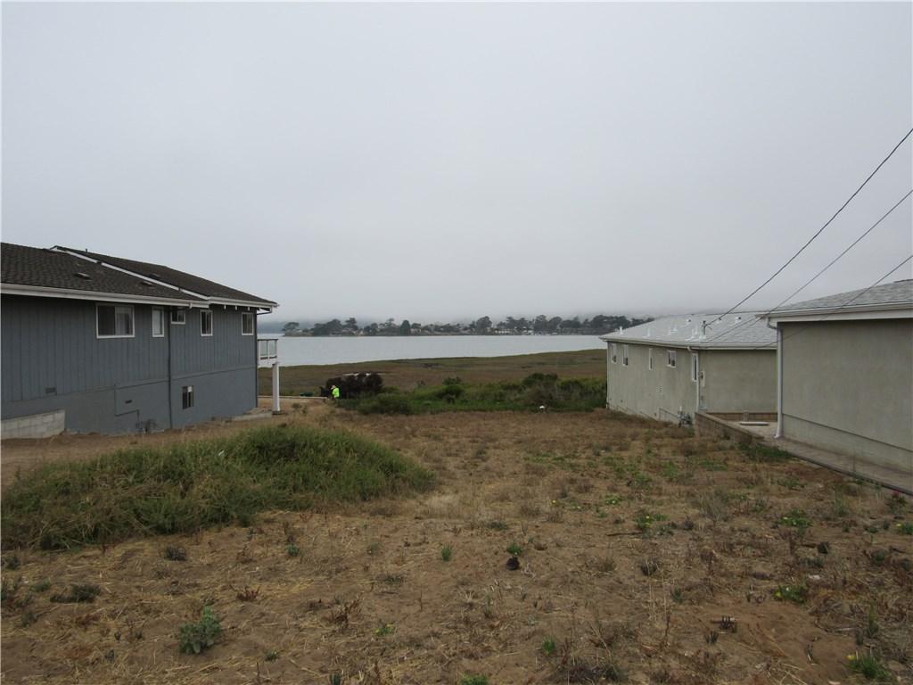 422 Mitchell Drive, Los Osos, CA 93402