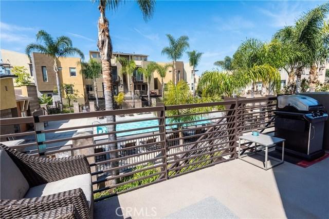 5412 W 149th Place 10, Hawthorne, CA 90250
