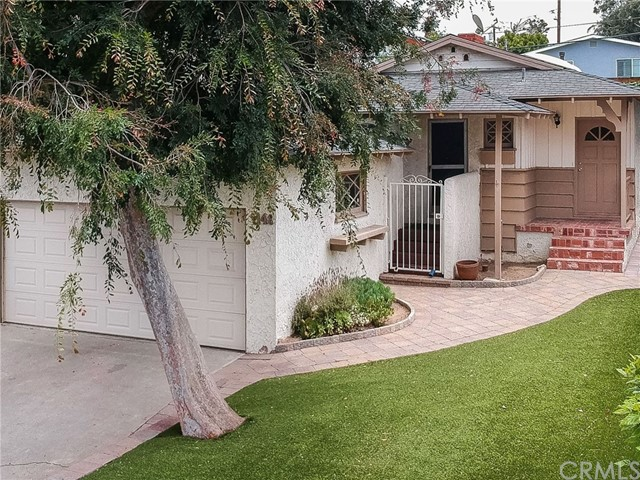 1148  Elm Avenue, Manhattan Beach in Los Angeles County, CA 90266 Home for Sale