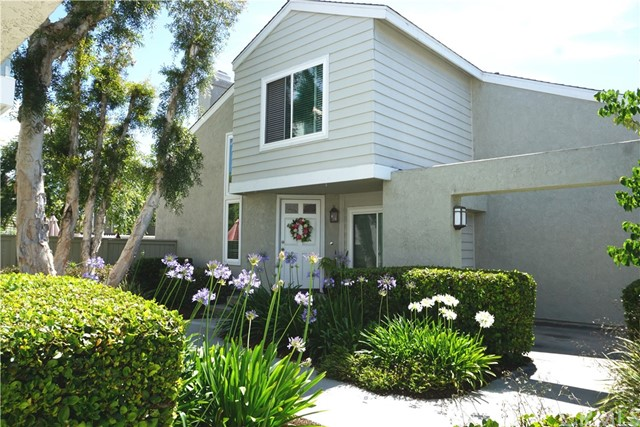 321 Deerfield Av, Irvine, CA 92606 Photo