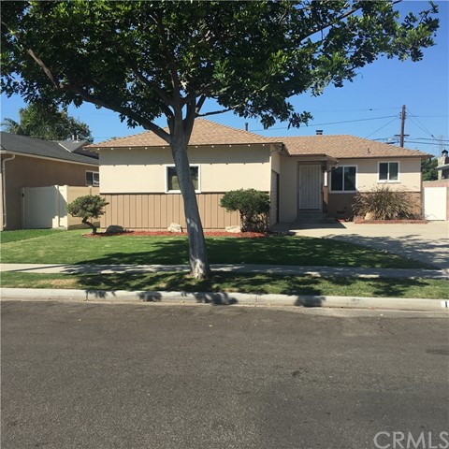 18711 Patronella Avenue, Torrance, CA 90504