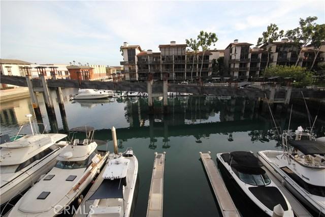 7232 Marina Pacifica Drive, Long Beach, CA 90803