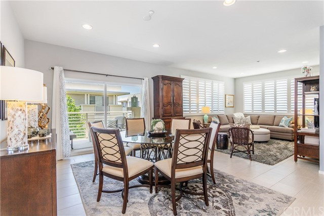 Photo of 13029 Central Avenue #402, Hawthorne, CA 90250