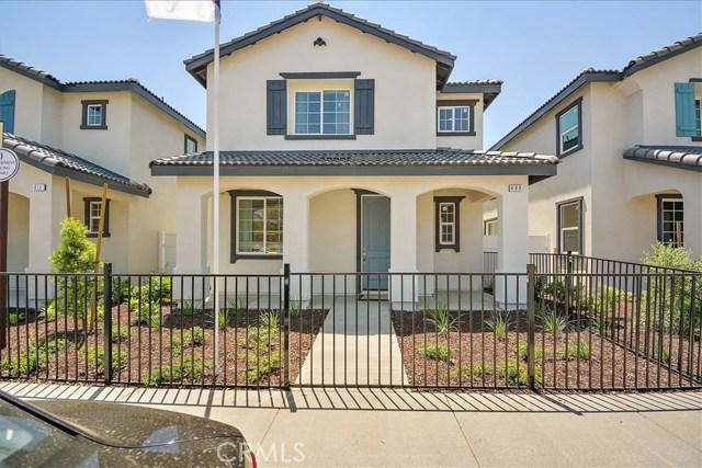 408 Garden Way, Colton, CA 92324