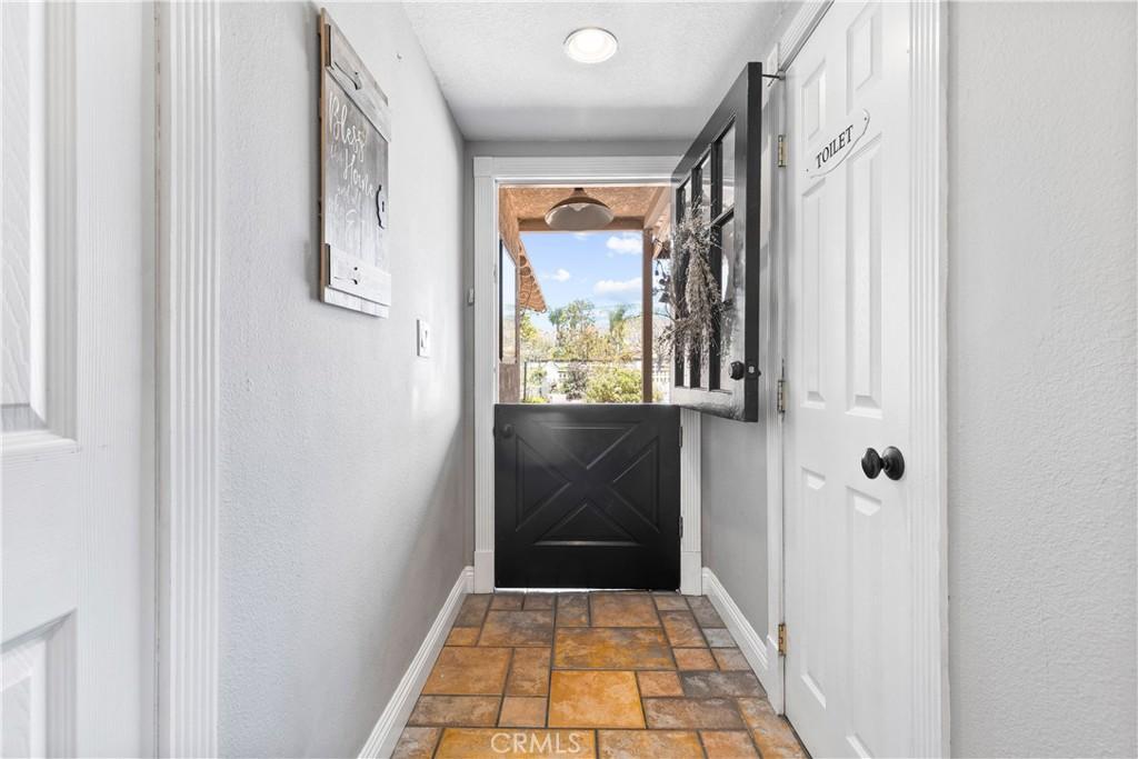 20222 E Santiago Canyon Road, Orange, California 92869, 3 Bedrooms Bedrooms, ,1 BathroomBathrooms,Single Family,For Sale,20222 E Santiago Canyon Road,PW21093359