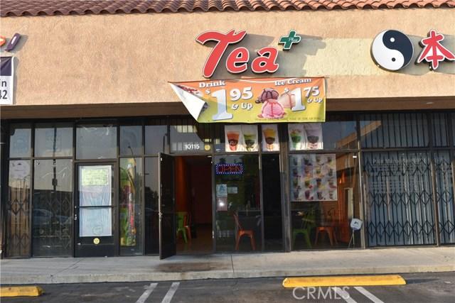 10115 Valley Boulevard, El Monte, CA 91731