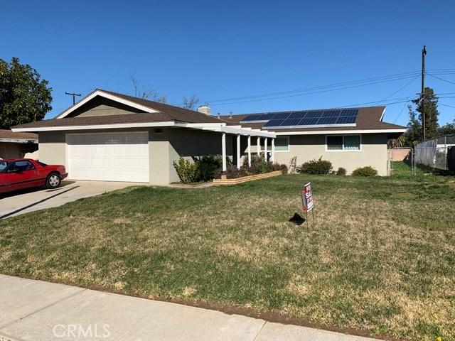 1459 Laramie Avenue, Redlands, CA 92374