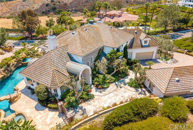 Photo of 3004 Eminencia Del Sur, San Clemente, CA 92673
