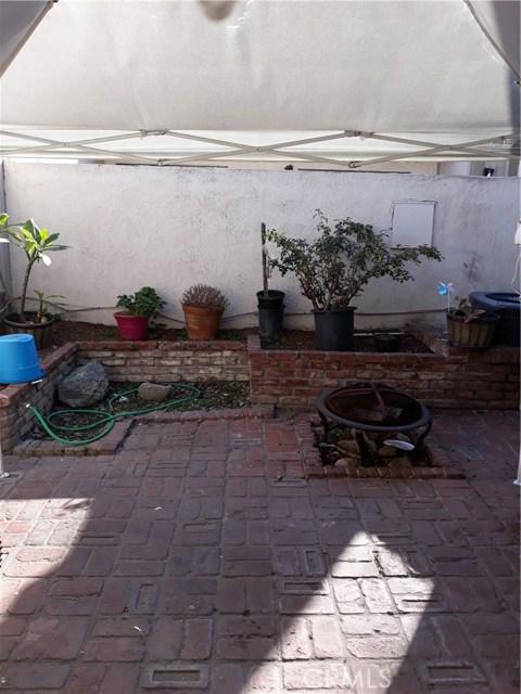 9727 Fremont Av, Montclair, CA 91763 Photo 16