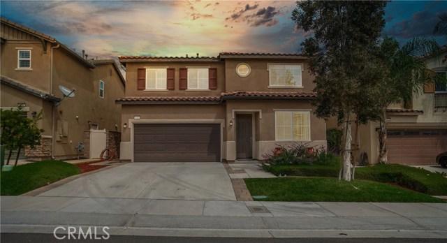 3105 Eastman Court, Riverside, CA 92503