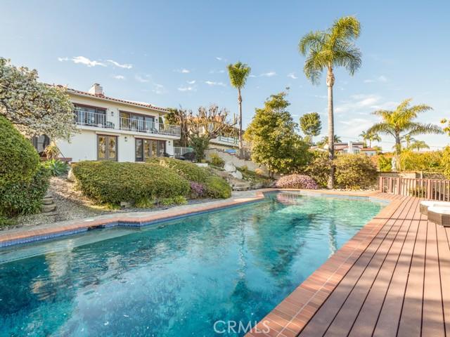 4120 Lorraine Road, Rancho Palos Verdes, California 90275, 5 Bedrooms Bedrooms, ,5 BathroomsBathrooms,For Sale,Lorraine,PV21032609