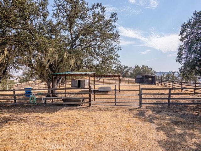 4870 Ranchita Vista Wy, San Miguel, CA 93451 Photo 46