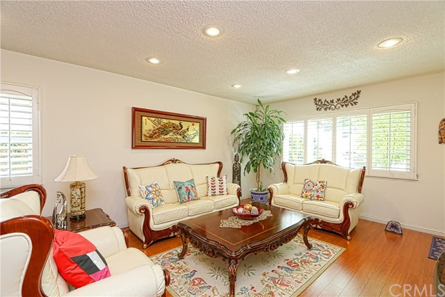 1619 S Broadmoor Avenue, West Covina, CA 91790