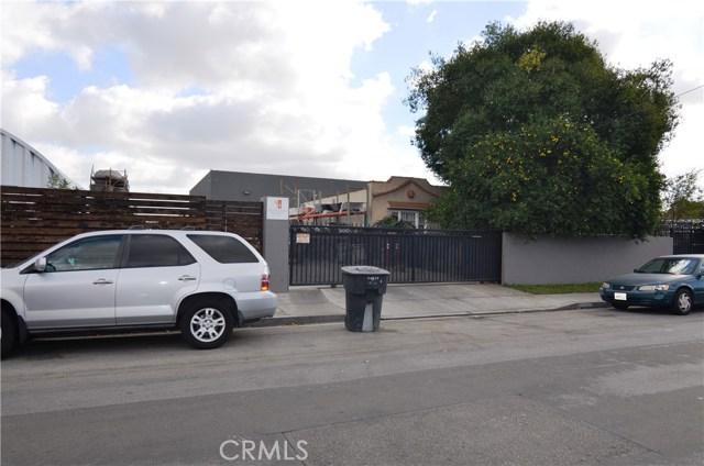 15162 Jackson St, Midway City, CA 92655 Photo 3
