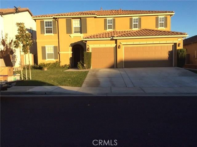 34892 Skyflower Drive, Murrieta, CA 92563