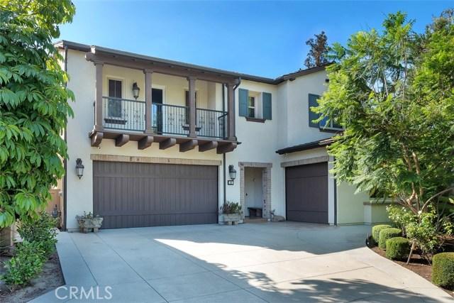 30 Mapleton, Irvine, CA 92620