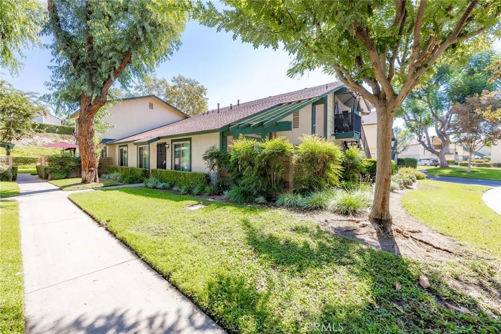 1750 N Cedar Glen Drive A, Anaheim, CA 92807