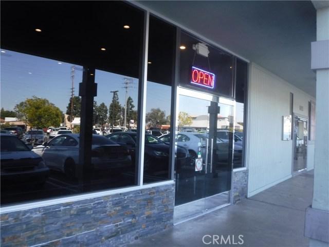 1056 WALNUT Avenue, Tustin, CA 92780
