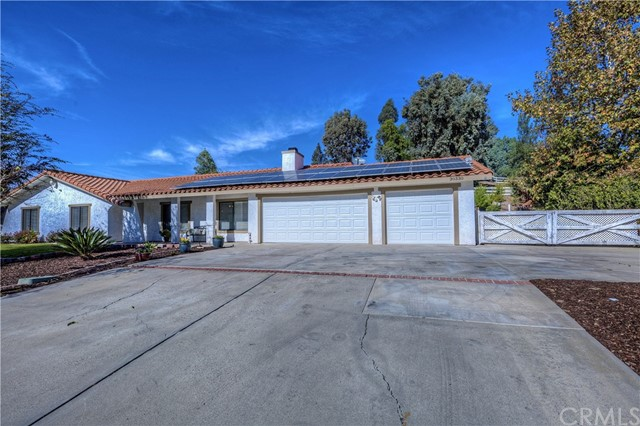 30330 Del Rey Rd, Temecula, CA 92591 Photo 4