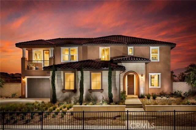 13957 Lily Lane, Riverside, CA 92503