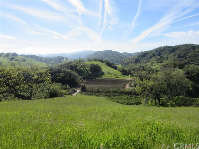 0 Green Valley Road, Templeton, CA 93465