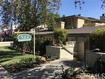 522 W Sierra Madre Boulevard K, Sierra Madre, CA 91024