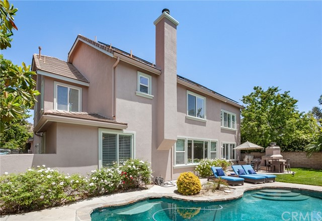 33. 24484 Gable Ranch Lane Valencia, CA 91354