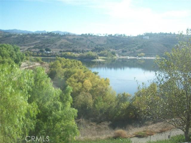 Image 18 of 69 Windswept Way, Mission Viejo, CA 92692