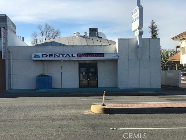 1104 W 17th Street A, Santa Ana, CA 92706