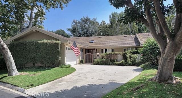 2719 Vista Umbrosa, Newport Beach, California 92660, 3 Bedrooms Bedrooms, ,2 BathroomsBathrooms,Residential Purchase,For Sale,Vista Umbrosa,NP21215231