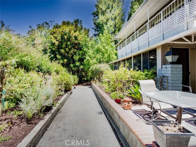 840  Ronda Sevilla, Laguna Woods, California