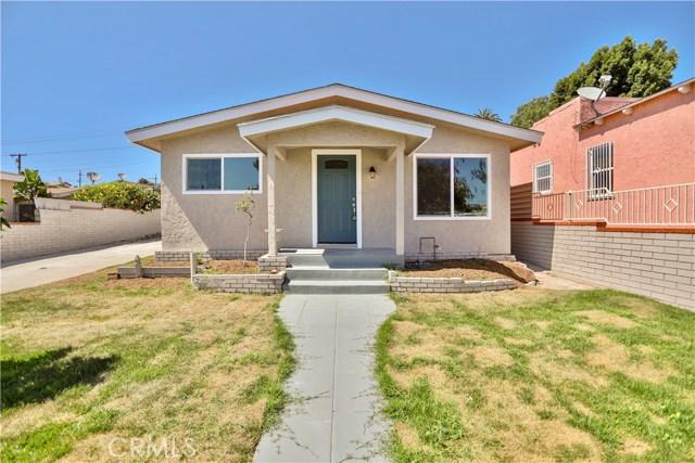 3920 Hemlock Street, San Diego, CA 92113