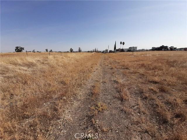 20765 Dalby Lane, Red Bluff, CA 96080