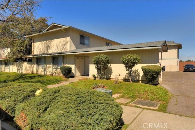 1913 Shadowbrook Drive, Merced, CA 95348