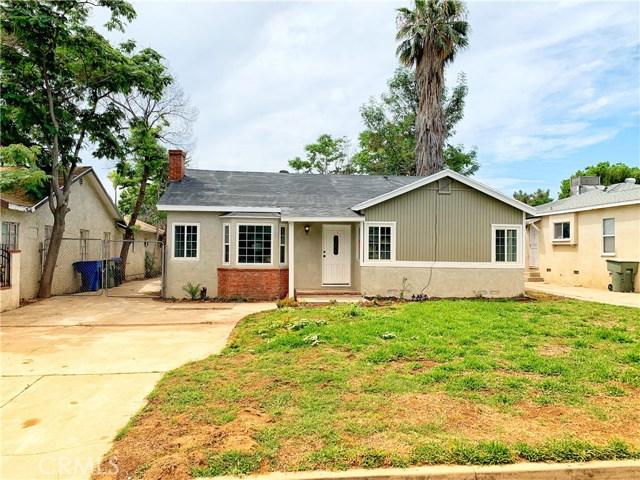 1041 W 27th Street, San Bernardino, CA 92405