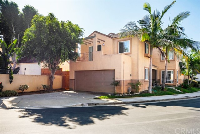 721 Via Nublado, San Clemente, CA 92672