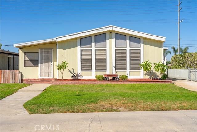 5800 Hamner Avenue 711, Eastvale, CA 91752