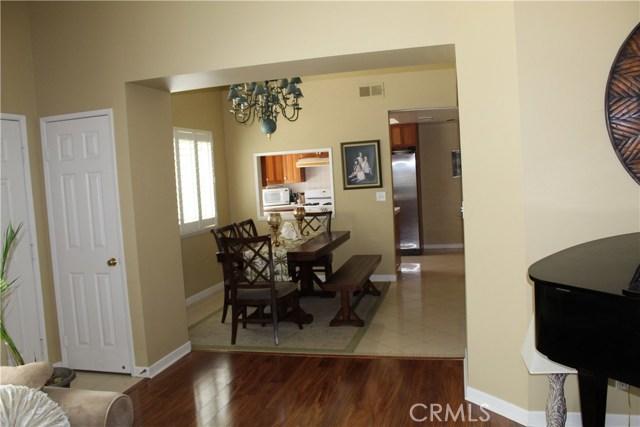 1596 Whitefield Rd, Pasadena, CA 91104 Photo 5