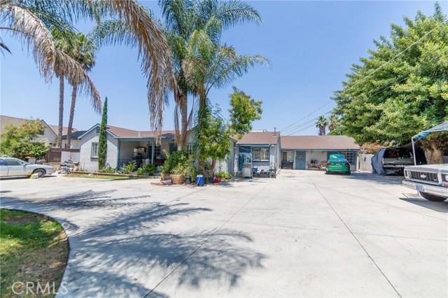 10915 Sunnyslope Drive, Riverside, CA 92505