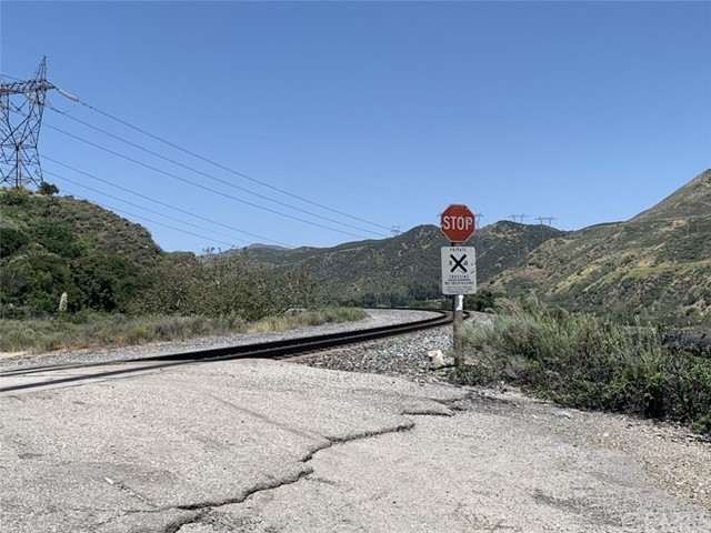 0 State Hwy 66, Lytle Creek, CA 92358 Photo 5